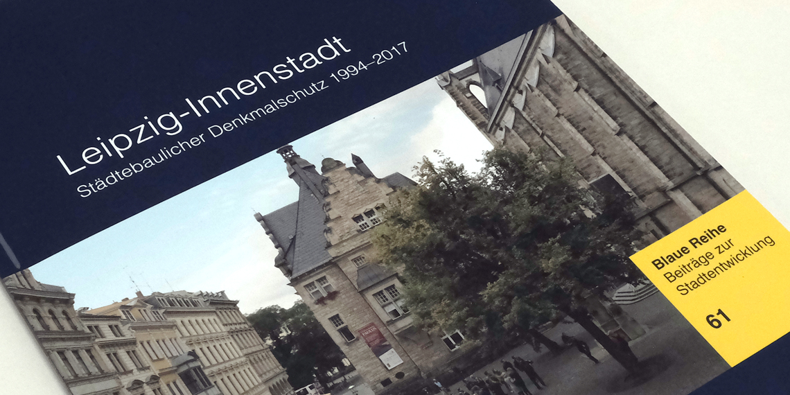 343 SDP Leipziger Innenstadt_Titel.jpg