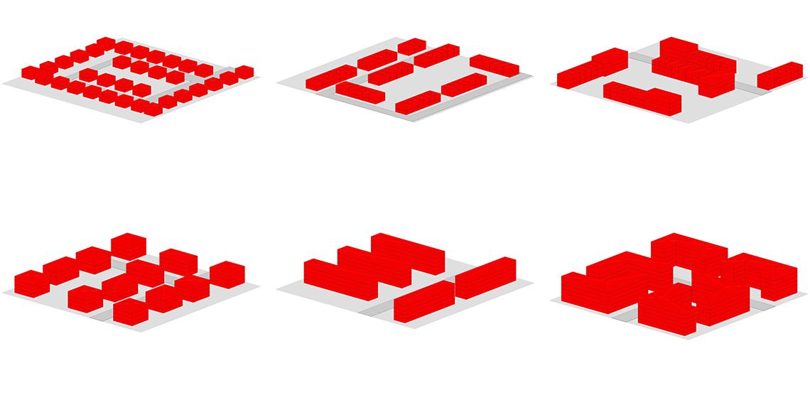 351_Strategie STEP W_Titel.jpg