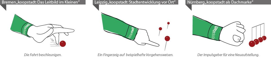 183 koopstadt_4.jpg