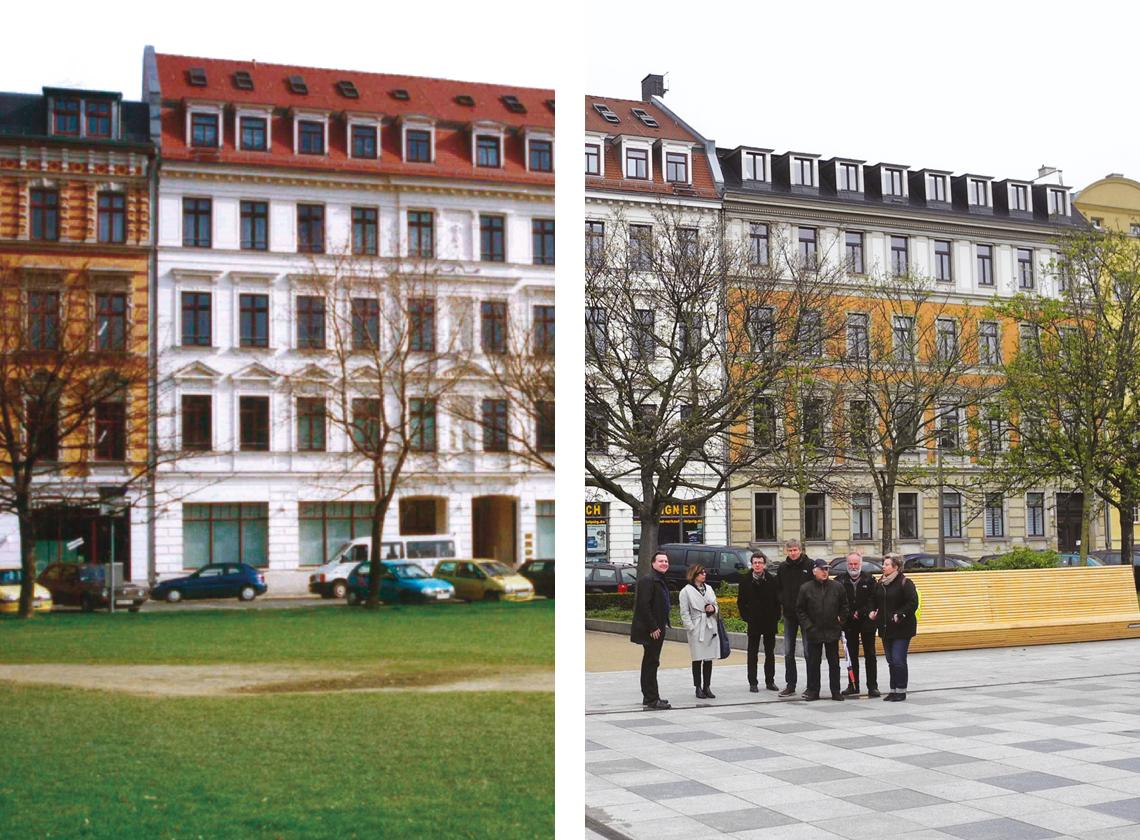 343 SDP Leipziger Innenstadt_3.jpg