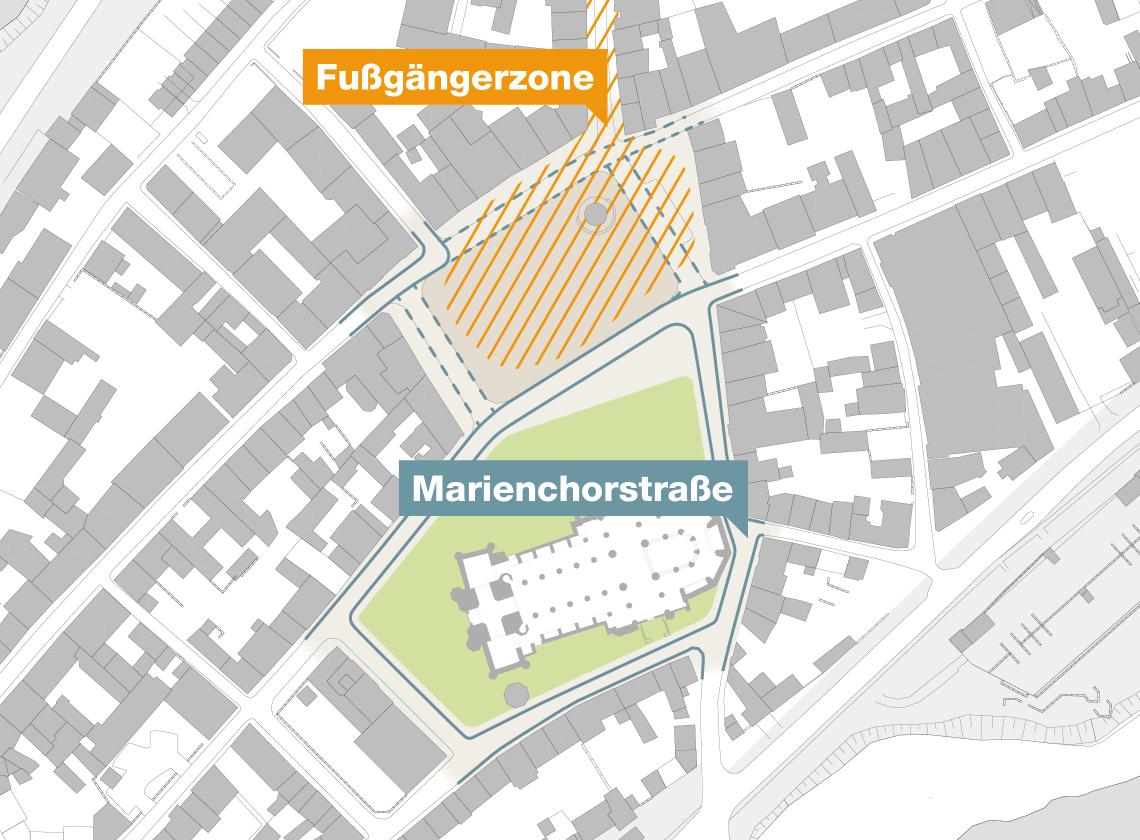 213_Stralsund Neuer Markt5.jpg