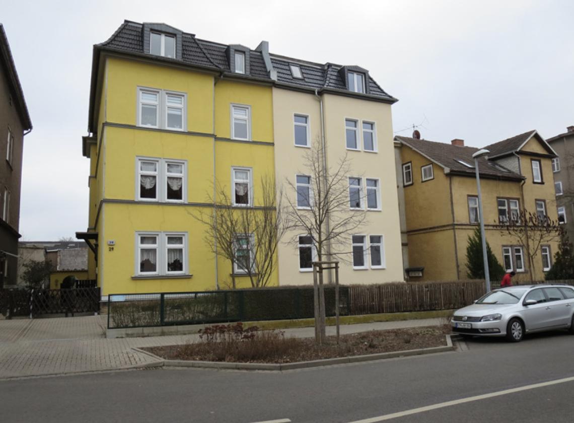 322 Gotha Bahnhofsquartier4.jpg