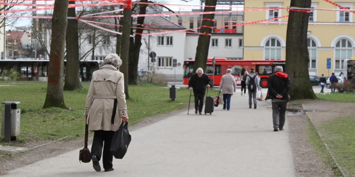 344_Stadtraum Regensburg_2.jpg