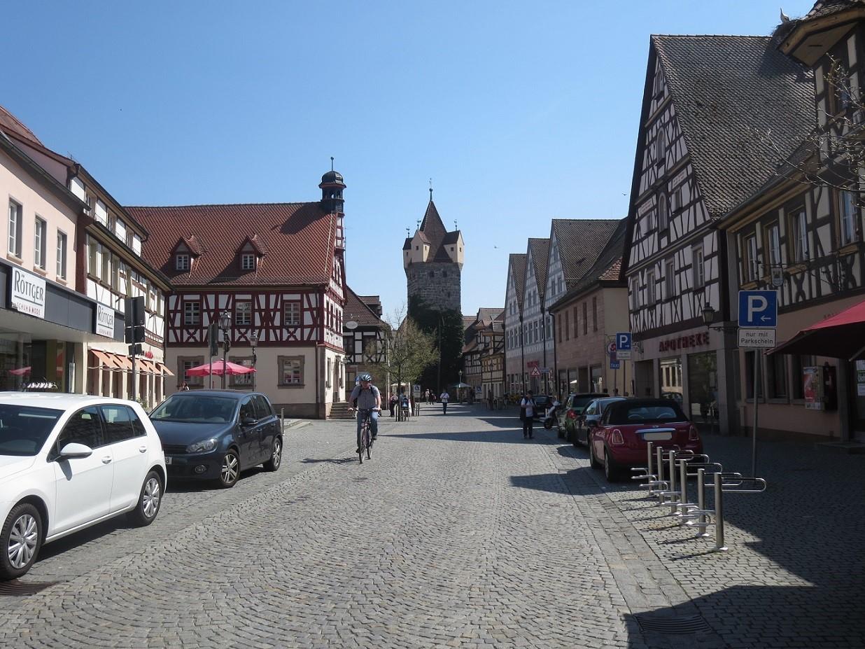 2 Altstadt_ISEK Herzogenaurach.jpg