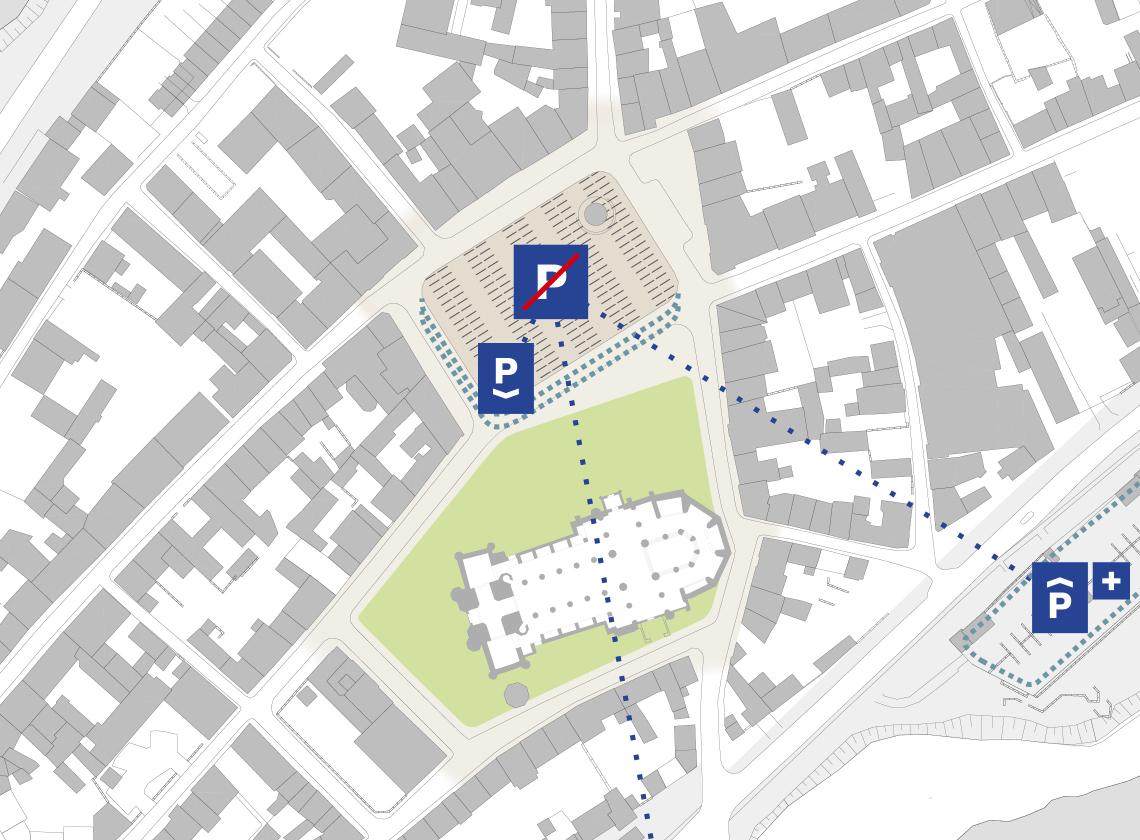 213_Stralsund Neuer Markt6.jpg
